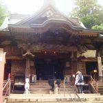 四国88箇所巡礼 女一人歩き遍路の旅 25日目・88番大窪寺にてついに結願!